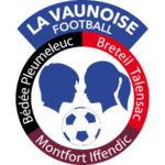 La Vaunoise